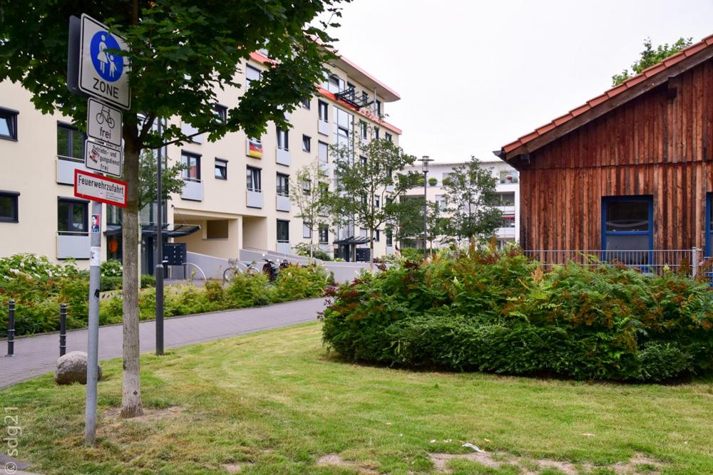Parkhaus Heumarkt Köln Preise