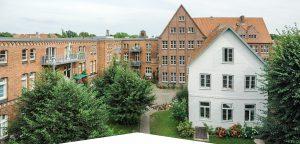 © Foto: Ludger Dederich, Rottenburg